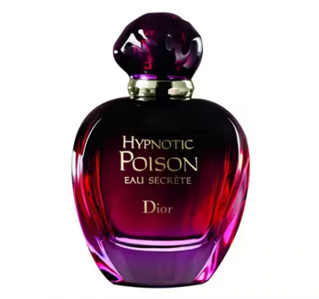 Hypnotic Poison Eau Secrete от Dior