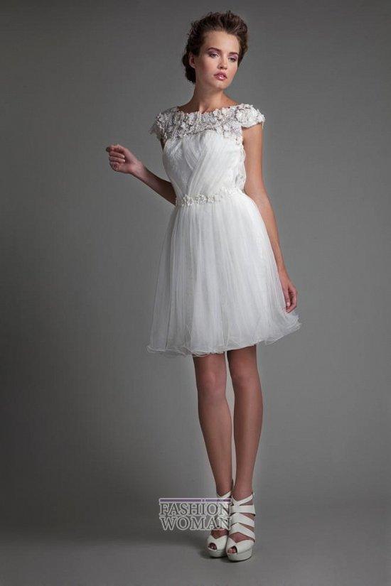 Индивидуальный пошив платья на заказ, цена на пошив | Дом. Пышные свадебные платья простого