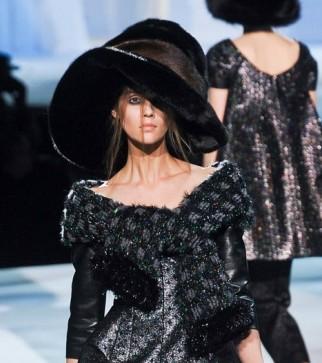 Модные женские шапки шляпы снуды