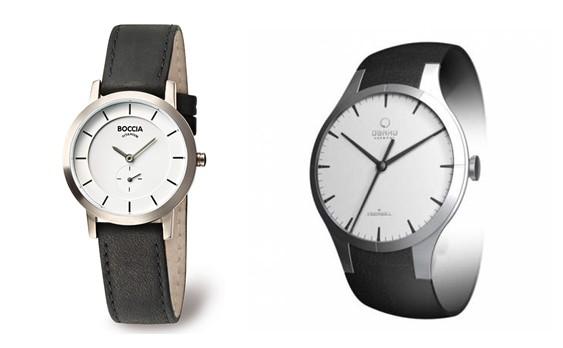 Женские наручные часы с большим циферблатом и камушками. Rss news. О сайте