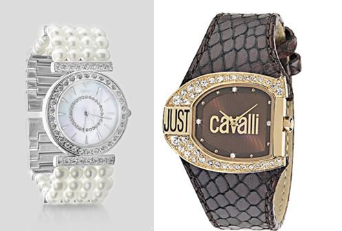 Модные часы женские 2015 | Модные женские часы