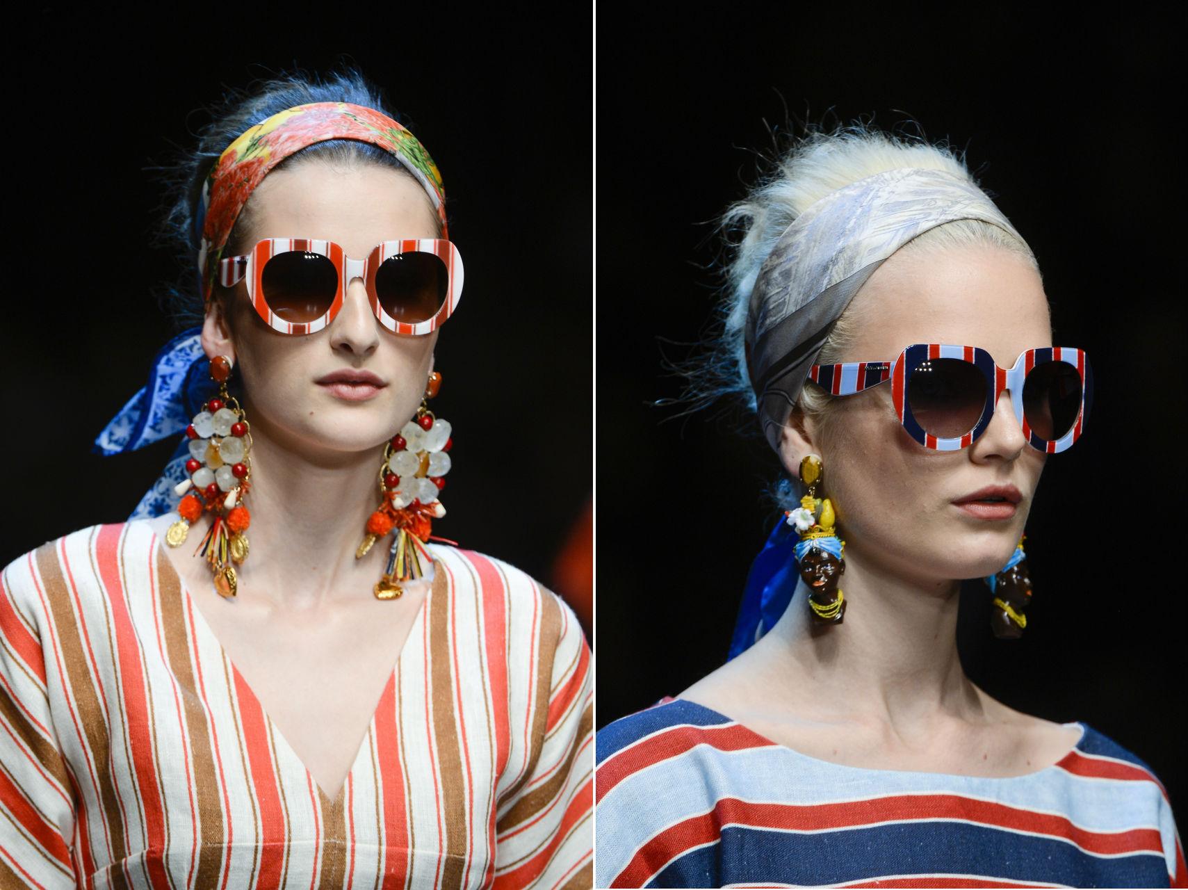c361c8aee851 Dolce Gabbana » Мода 2013-2015 - фото, тенденции, дизайнеры, бренды ...