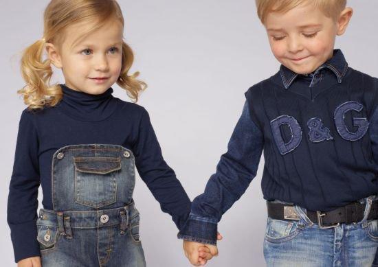 кaк открыть ип детской одежды