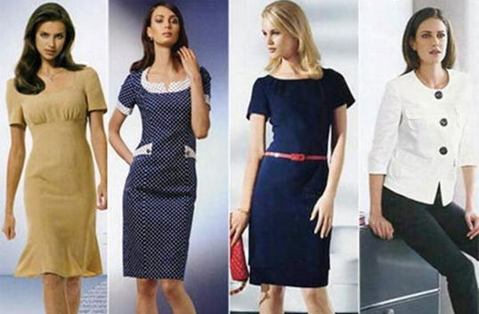Модные платья осень-зима 2013-2014 98b78bc5634