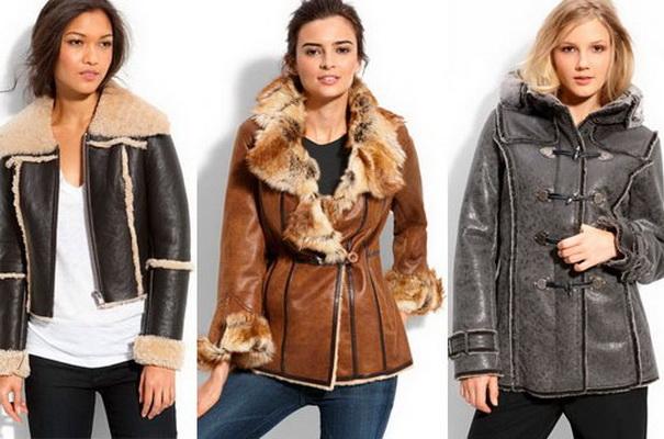 В магазине Секонд Хенд класса ЛЮКС представлена мужская и женская одежда - блузки и рубашки, кофты и джемпера