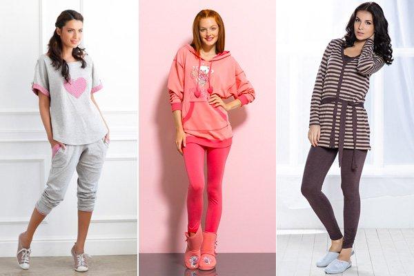 http://fashion-weeks.info/uploads/posts/2015-06/1433345670_1400242553_domashnie-kostyumyi.jpg
